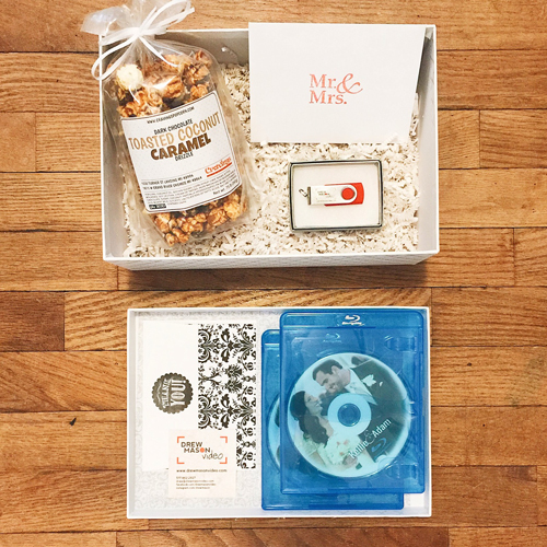 wedding-video-presentation-box-drew-mason-video
